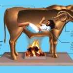 How it Works: The Brazen Bull