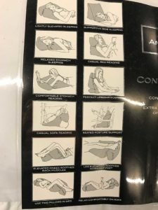 contour-pillow-use-illustrations
